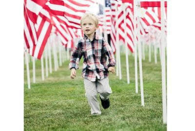5 Ways To Honor Veterans And Soldiers On Memorial Day