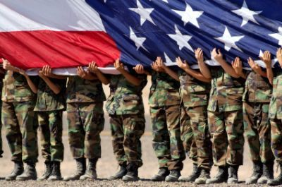 Interesting Facts And Information About U.S. military Uniforms